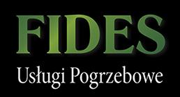 fides-up.pl